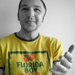 Aphasie Bericht: Fabio