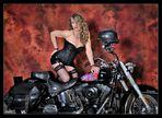 aphrodisiac biker bride _6716
