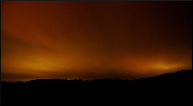 Apocalypse !