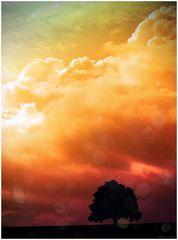 apocalypse tree