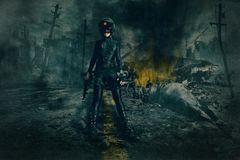 Apokalypse 2