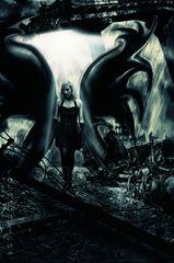 """"""" Apokalypse 3 """""""