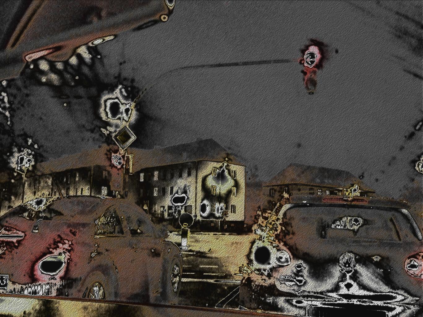 apokalypse1p