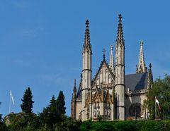 Apolinaris - Kirche