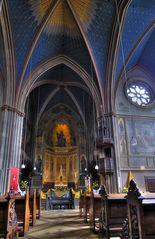 Apollinaris-Kirche Remagen