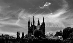 apollinariskirche
