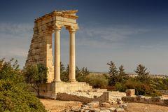 Apollon Hylates