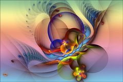 Apophysischer Wellenritt