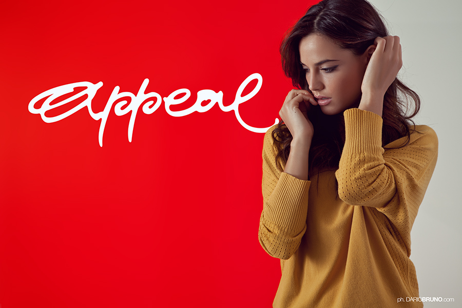 Appeal - adv