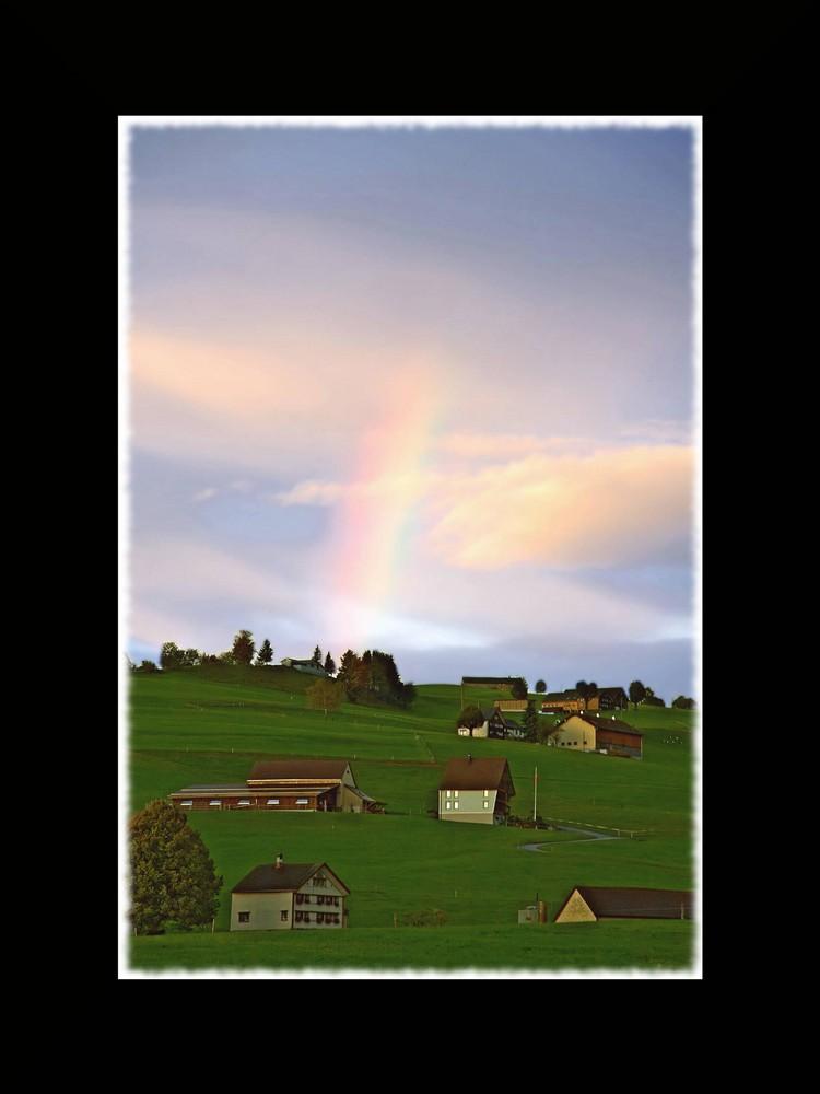 Appenzell III