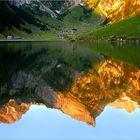 Appenzeller Goldküste