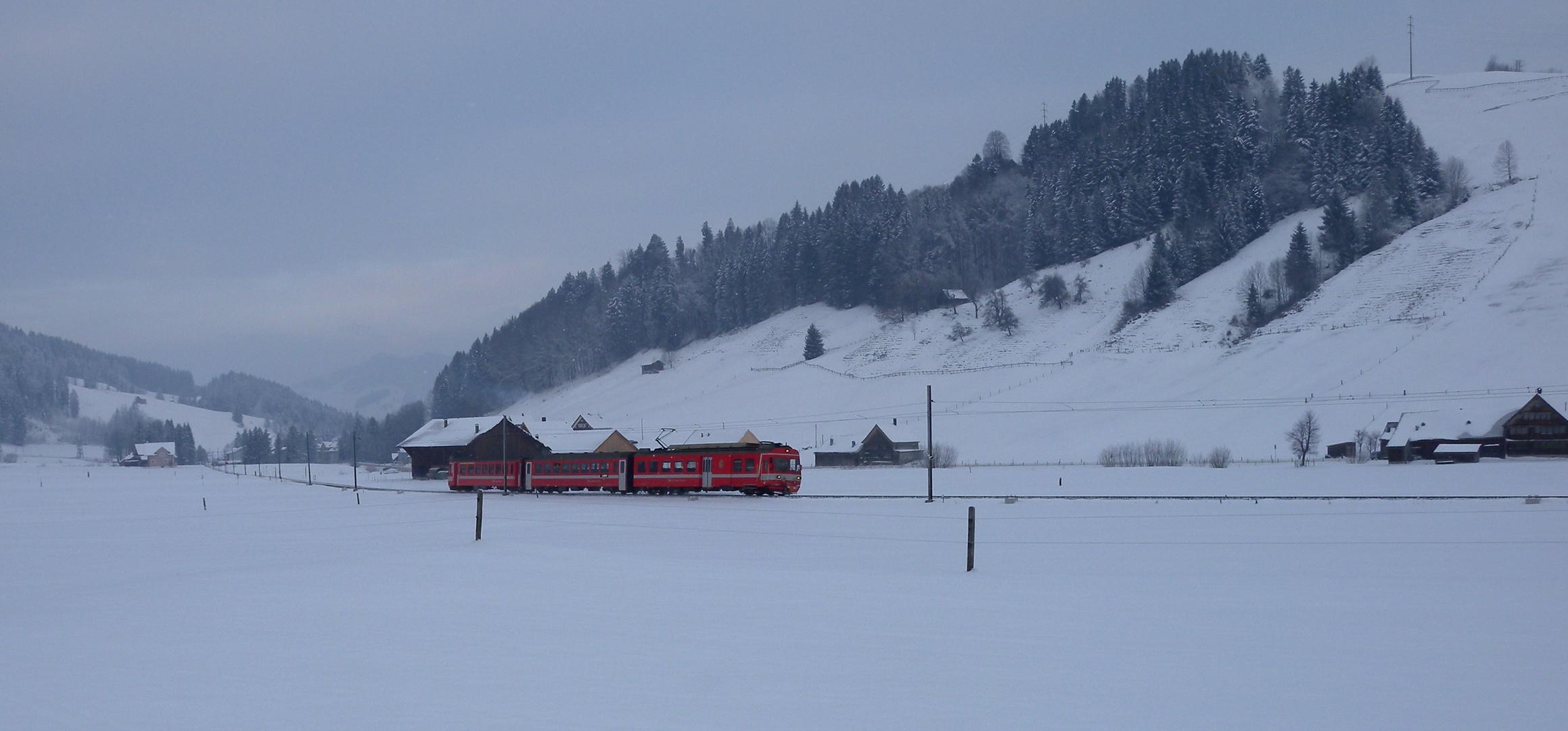 Appenzellerland...05