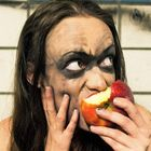 apple movie