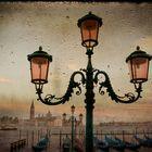 Après la pluie, Venise
