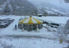 ...Apres Ski...
