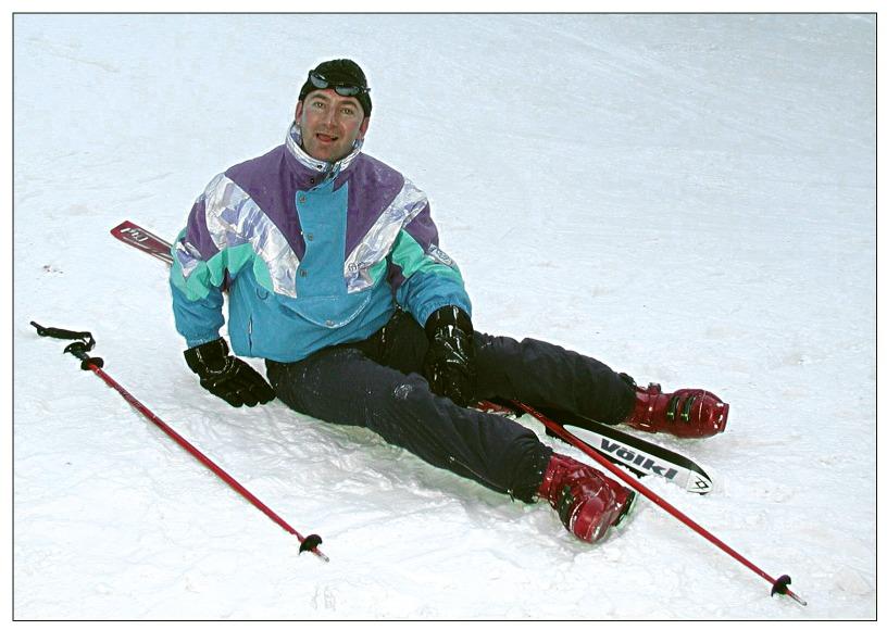 Apress Ski