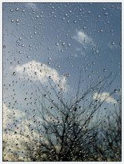 aprilwetter im februar ...