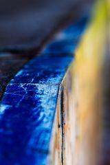 apron.blues