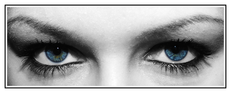 Aqua-Eyes