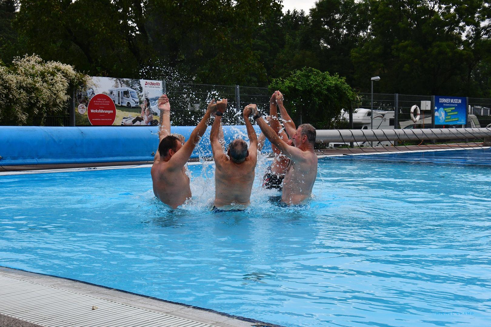 Aqua-Gym1