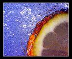 Aqua Lemon