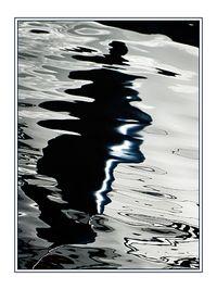 Aqua~Art