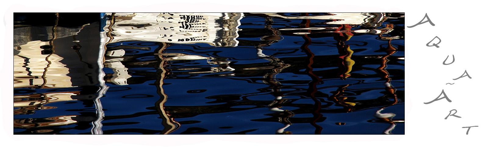 Aqua~Art~42