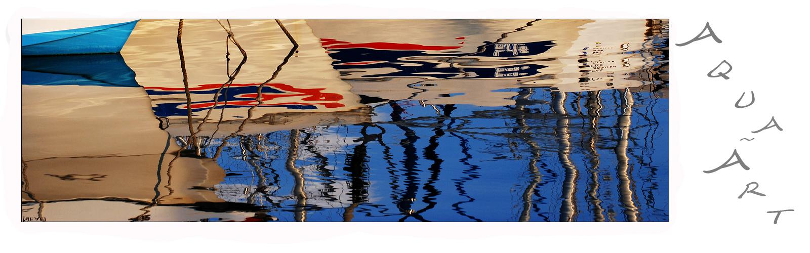 Aqua~Art~45