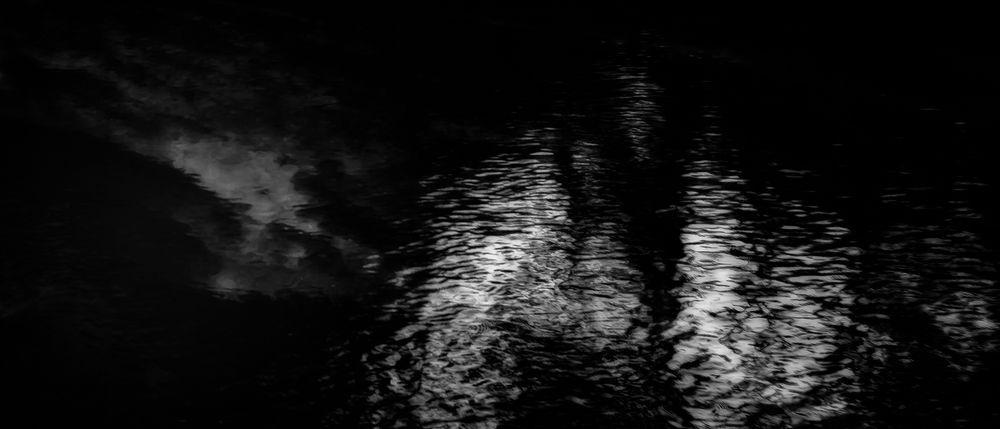 'aqualung'