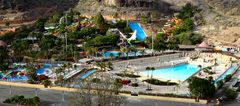 Aquapark Maspalomas