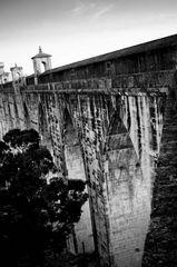 Aqueduto Aguas Livres 20090117_0.jpg