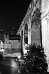 Aqueduto Aguas Livres 20090117_2