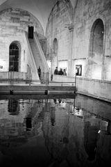 Aqueduto Mãe de Agua 20090117_6