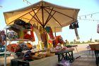 Arabian Fashion Counter