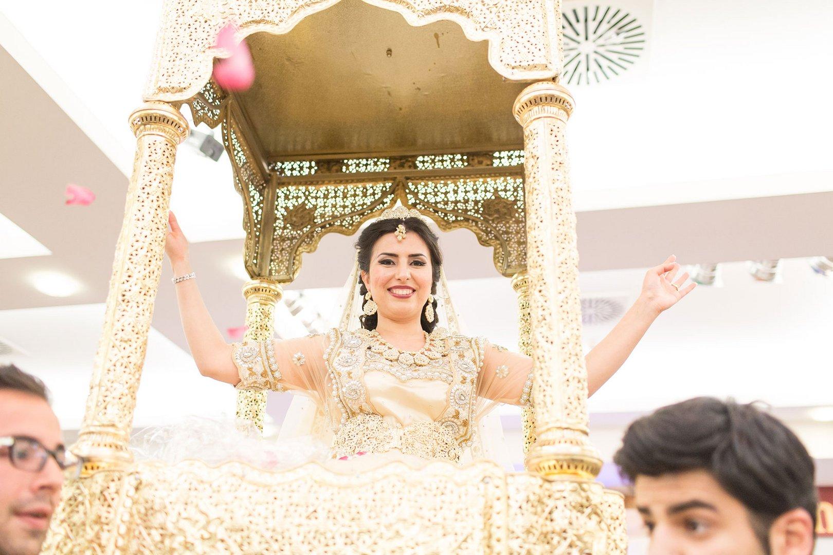 Arabische Hochzeit Foto & Bild  hochzeit, hochzeitsfotograf