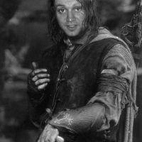 Aragorn Frey