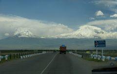 Ararat.