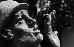Arbeiterdenkmal, Leninwerft