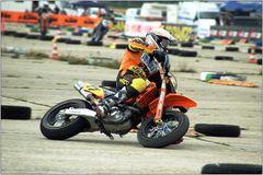 ... ARBÖ Supermoto 2007 ...