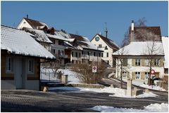 Arboldswil
