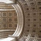 Arc de Triomphe (Paris)