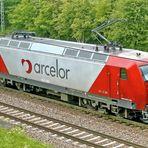 Arcelor 145 CL 002