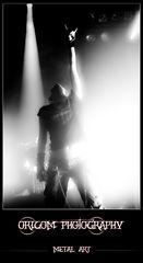 Arch Enemy 2010-03-31