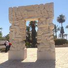 Arch. Jaffa