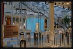 Archäologisches Museum Herne