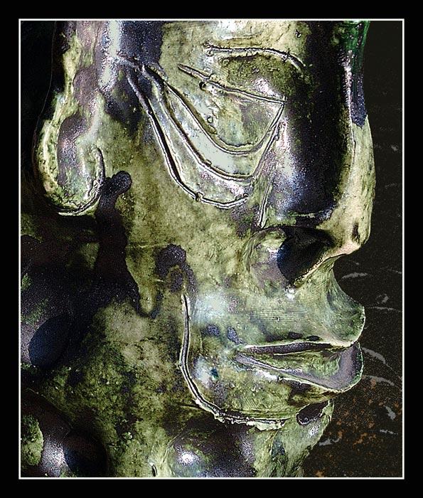 Archaisch (2)