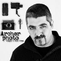 Archerphoto