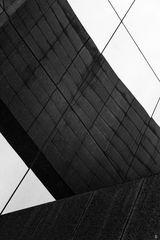 architectural break dance