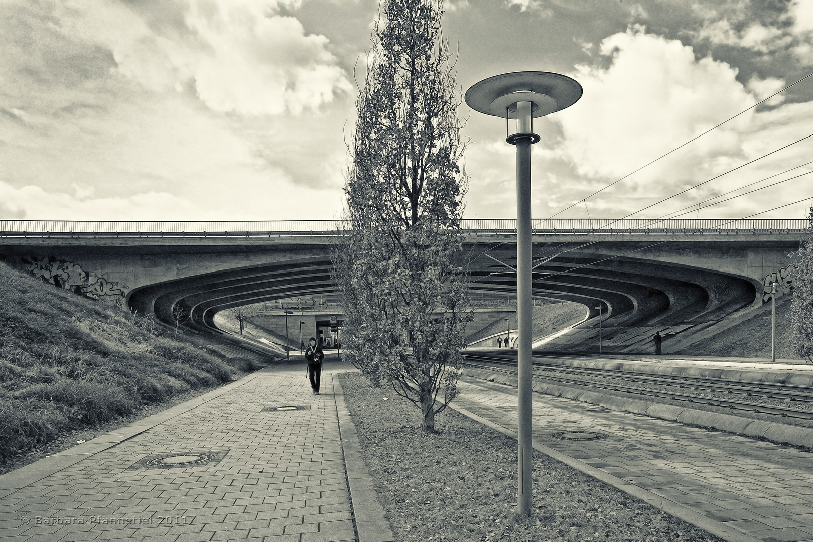 architectural structures V