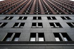 Architecture #17